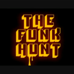 Kourtrajmé: The Funk Hunt (Video)