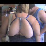 J-Dirty: People of Walmart (video)