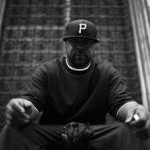 Sean Price: Figure Four (Video)