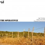 Download: Jay Trivella and Fippy Cannatà - The Operativez (2005)