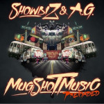 Download: Showbiz & AG - Preloaded (2012)