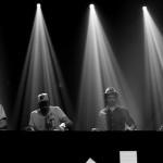 C2C - The Beat (Video)