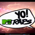 VH1 Docs - The Story of YO! Mtv Raps (Documentary)