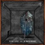 Flying Lotus feat. Earl Sweatshirt - Between Friends (Audio)
