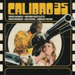 Calibro 35 - Italian Band from BBQ (Video)