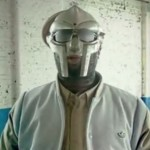 JJ DOOM - Guv'nor (Video)