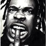 Busta Rhymes - Life & Rhymes (Documentary)