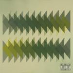 Introducing: Knxwledge - Koapastetik.LP (2012)