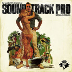 DJ Marsellus Wallace - Soundtrack Pro (Mixtape)