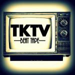 Teekay - TKTV Beat Tape (2012)