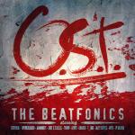 The Beatfonics - O.S.T. (2012)