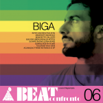Biga - Beat a Confronto vol. 6
