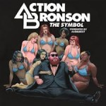 Action Bronson - The Symbol (Video)