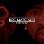 Roc Marciano - Reloaded (2012)