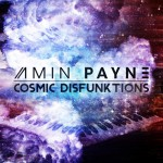 Amin PaYnE - Cosmic Disfunktions (2012)