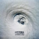 J89811 and Spreco - Hysteria