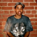 Earl Sweatshirt - Chum (Video)