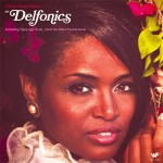 The Delfonics - Stop and Look (Video)