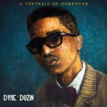 Dyme-A-Duzin - A Portrait of Donnovan (Mixtape)