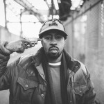 Roc Marciano - Bruh Man (Audio)