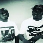 Nottz feat. Pete Rock - Turn it Up (Video)