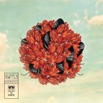 Bonbooze - Ruffly (2013)