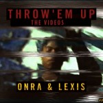 Onra & Lexis: Throw 'Em Up (Mid 90's R&B Mix)