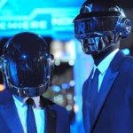 Daft Punk - Get Lucky (Teaser Video)