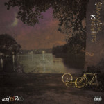 Joey Bada$$ - Word is Bond (Audio)