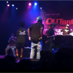 Joey Badass & Pro.Era - Live at Knitting Factory (Video)