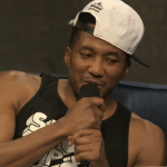 RBMA NYC: Q-Tip Lecture (Video)