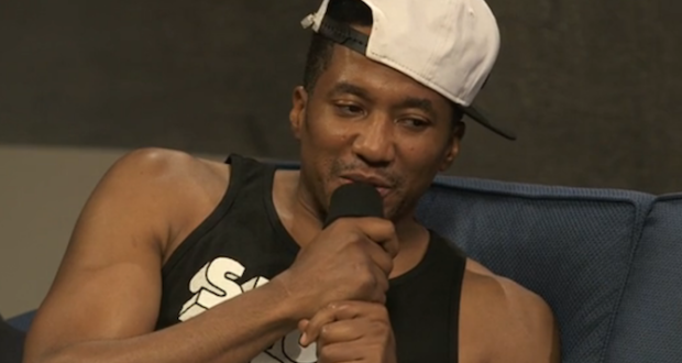 Q-Tip-RBMA-Lecture-670x380-620x399