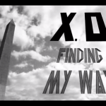 Uptown XO - Finding My Way (Video)