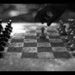 Ka: Peace Ahki (Video)