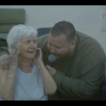 Action Bronson live dalla casa di riposo (Video)