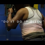 Myron & E - Do it Do it Disco (Video)