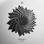 Introducing: Dpat - In Bloom (2013)