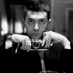 Gasface: Stanley Kubrick & The Illuminati (Video)