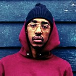 Oddisee - Own Appeal (Audio)