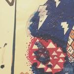 Knxwledge - Ovrstnd.B.Sde_ (2013)
