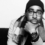 Oddisee - After Thoughts (Video)