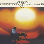 Introducing: Preservation - SePtember 1200 (2013)