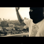 Hus Kingpin - Game of Life (Video)