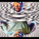 Visioni: FFiume - #OREEORE (Video Xtravaganza)