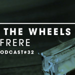 The Blast Podcast #35: DJ Frere presenta On the Wheels