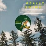Ascolti: Quiroga - Really Swing vol. 6 (2013)