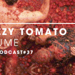 The Blast Podcast #37: FFiume presenta Jazzy Tomato