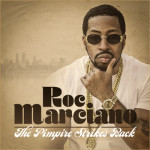 Download: Roc Marciano - The Pimpire Strikes Back (Mixtape)