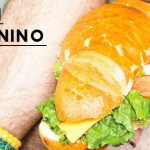 Download: J Vas - Fammi Un Panino (Mixtape)