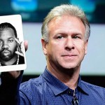 Raekwon ed Apple: l'app del futuro per Iphone e Ipad